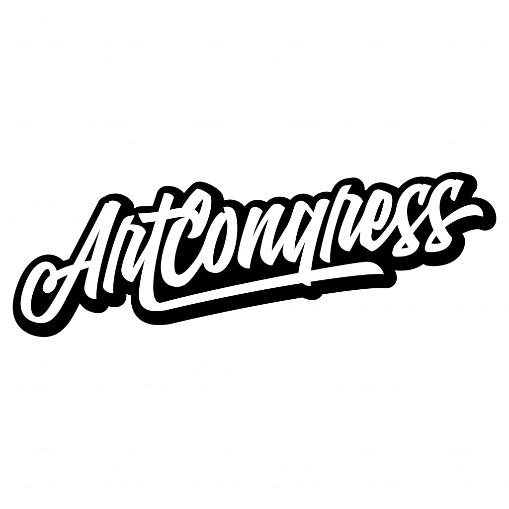 ArtCongress is coming April, 2019. Please stay tuned.